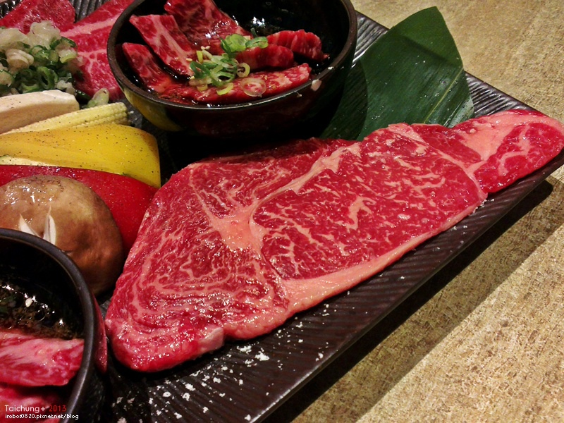 台中-老乾杯澳洲和牛燒肉 (10).jpg