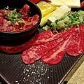 台中-老乾杯澳洲和牛燒肉 (12).jpg