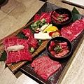 台中-老乾杯澳洲和牛燒肉 (13).jpg