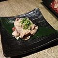 台中-老乾杯澳洲和牛燒肉 (14).jpg