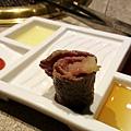 台中-老乾杯澳洲和牛燒肉 (15).jpg