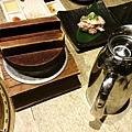台中-老乾杯澳洲和牛燒肉 (16).jpg