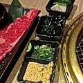 台中-老乾杯澳洲和牛燒肉 (17).jpg