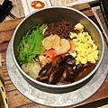 台中-老乾杯澳洲和牛燒肉 (19).jpg