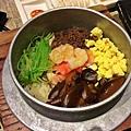 台中-老乾杯澳洲和牛燒肉 (20).jpg