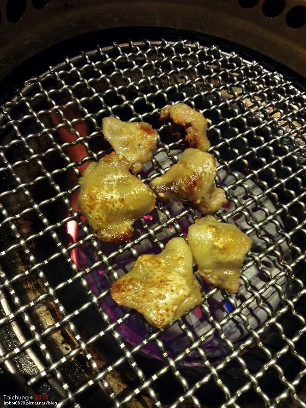 台中-老乾杯澳洲和牛燒肉 (22).jpg
