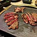 台中-老乾杯澳洲和牛燒肉 (24).jpg