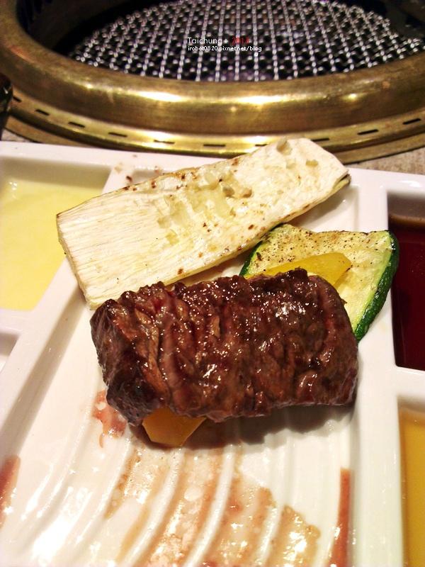 台中-老乾杯澳洲和牛燒肉 (25).jpg