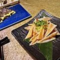 台中-老乾杯澳洲和牛燒肉 (27).jpg