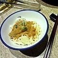 台中-老乾杯澳洲和牛燒肉 (30).jpg