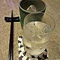 台中-老乾杯澳洲和牛燒肉 (32).jpg