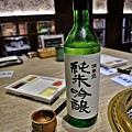老乾杯-台中市政店 (2).JPG