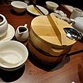 台中-漢來翠園小館-雪山叉燒包-廣三sogo16樓 (29).JPG