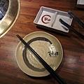 台中-精誠路-乾杯燒肉.jpg
