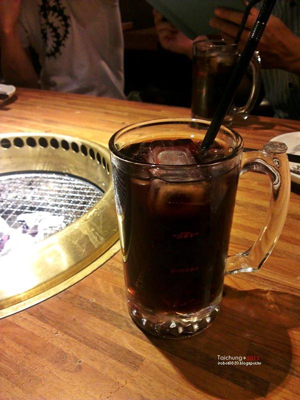 台中-精誠路-乾杯燒肉 (2).jpg