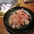 台中-精誠路-乾杯燒肉 (3).jpg