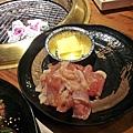 台中-精誠路-乾杯燒肉 (4).jpg