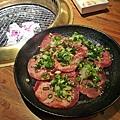 台中-精誠路-乾杯燒肉 (5).jpg