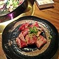 台中-精誠路-乾杯燒肉 (6).jpg