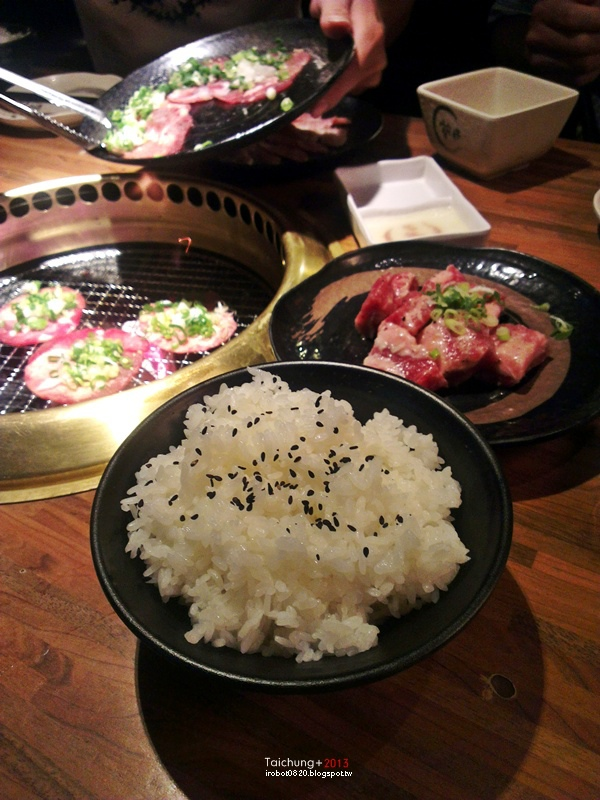 台中-精誠路-乾杯燒肉 (7).jpg