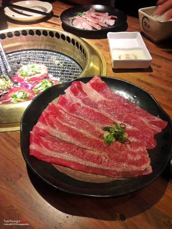 台中-精誠路-乾杯燒肉 (8).jpg