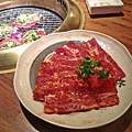 台中-精誠路-乾杯燒肉 (9).jpg