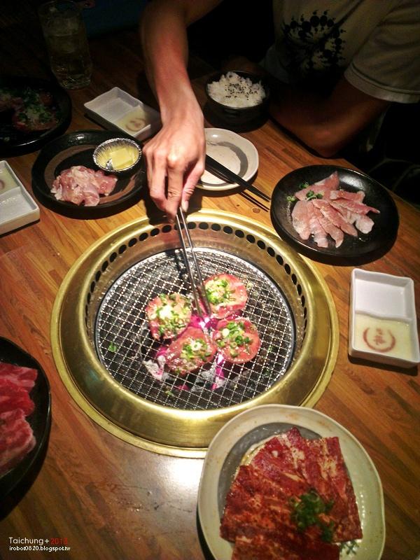 台中-精誠路-乾杯燒肉 (10).jpg