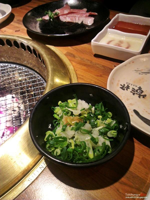 台中-精誠路-乾杯燒肉 (11).jpg