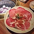 台中-精誠路-乾杯燒肉 (12).jpg
