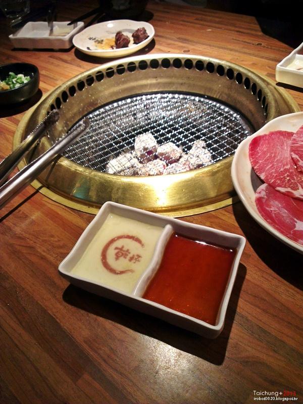 台中-精誠路-乾杯燒肉 (13).jpg