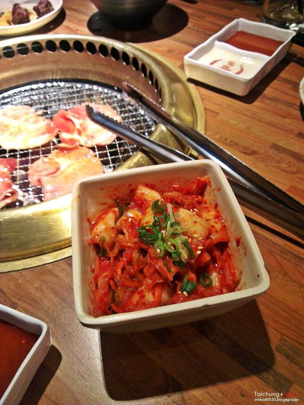 台中-精誠路-乾杯燒肉 (14).jpg