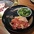 台中-精誠路-乾杯燒肉 (16).jpg