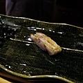 台中-響壽司HIBIKI-秋天 (6).JPG