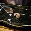 台中-響壽司HIBIKI-秋天 (29).JPG