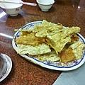 台中-吉生沙茶火鍋-英才路-西屯路 (4).jpg