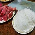 台中-吉生沙茶火鍋-英才路-西屯路 (8).jpg