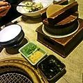 台中-老乾杯澳洲和牛燒肉-文心路-市政店 (20).jpg