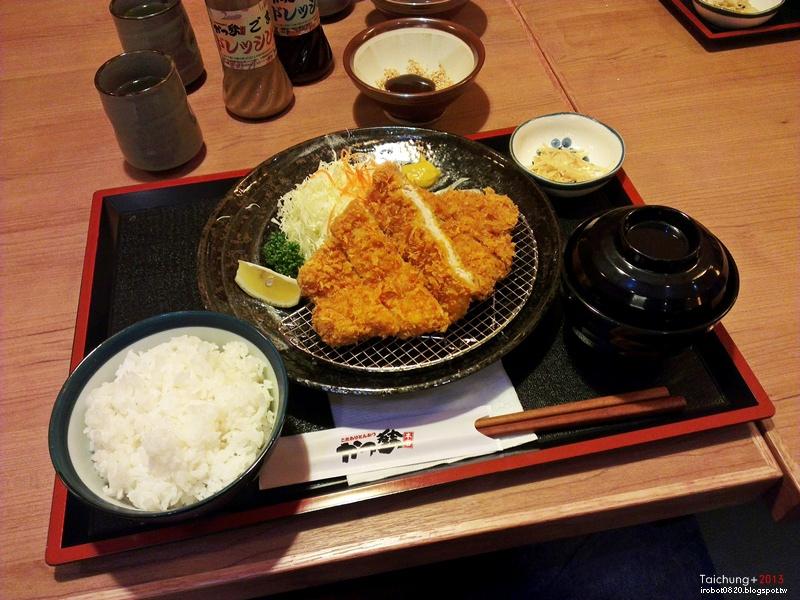 台中-伊勢路日式豬排-里脊肉-腰內肉-定食 (9).jpg