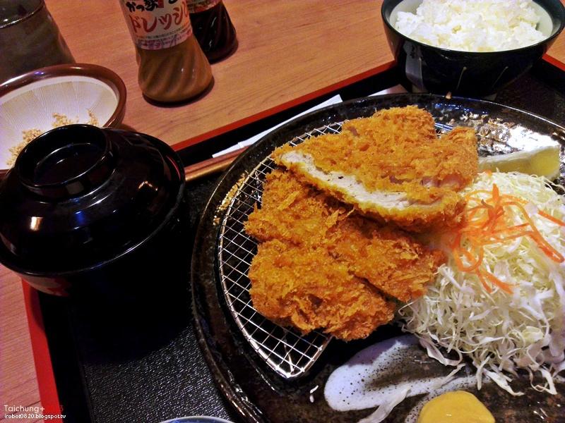 台中-伊勢路日式豬排-里脊肉-腰內肉-定食 (15).jpg