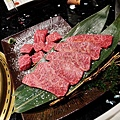 老乾杯-台北慶城店-南京東路站-長春路-兄弟飯店-澳洲和牛燒肉 (5).JPG