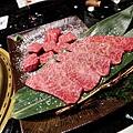 老乾杯-台北慶城店-南京東路站-長春路-兄弟飯店-澳洲和牛燒肉 (6).JPG