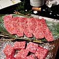 老乾杯-台北慶城店-南京東路站-長春路-兄弟飯店-澳洲和牛燒肉 (8).JPG