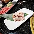 老乾杯-台北慶城店-南京東路站-長春路-兄弟飯店-澳洲和牛燒肉 (11).JPG