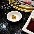 老乾杯-台北慶城店-南京東路站-長春路-兄弟飯店-澳洲和牛燒肉 (10).JPG