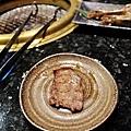 老乾杯-台北慶城店-南京東路站-長春路-兄弟飯店-澳洲和牛燒肉 (20).JPG