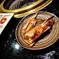 老乾杯-台北慶城店-南京東路站-長春路-兄弟飯店-澳洲和牛燒肉 (24).JPG