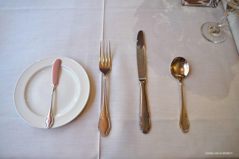 Al dente ristorante Al Dente 若于義大利坊 (3).JPG