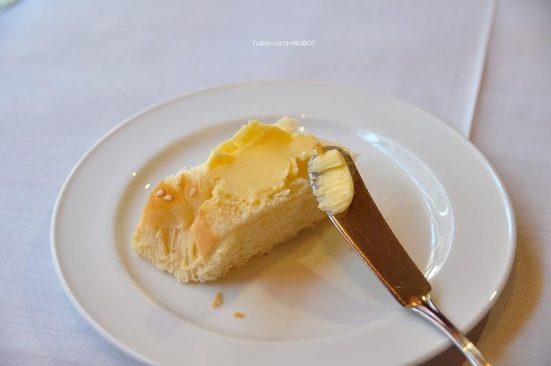 Al dente ristorante Al Dente 若于義大利坊 (7).JPG