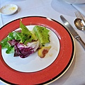 Al dente ristorante Al Dente 若于義大利坊 (12).JPG