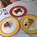 Al dente ristorante Al Dente 若于義大利坊 (34).JPG